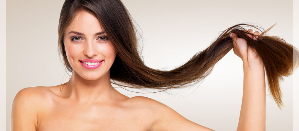 Как ухаживать за длинными волосами: полезные советы