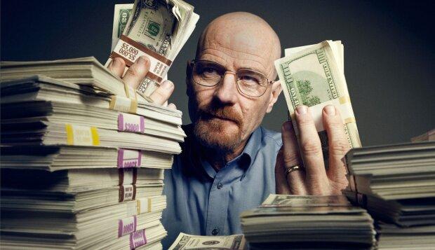 Насколько реально стать миллионером при помощи интернета