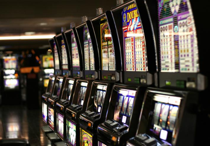 Пошаговая инструкция о том, как начать играть на деньги