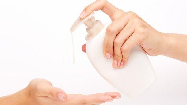 Сколько времени нужно мыть руки на самом деле