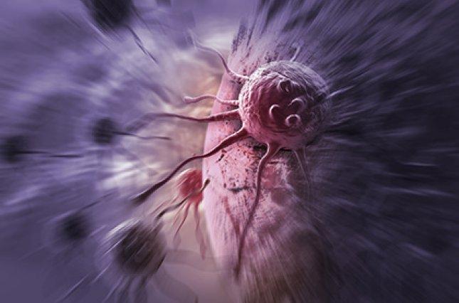 Ученые связали нарушение суточных ритмов организма с ускорением роста опухолей