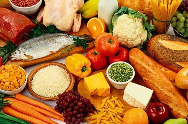 Ученые рассказали о самой полезной диете