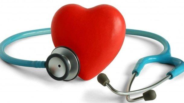 Ученые нашли простой способ, как улучшить работу сердца
