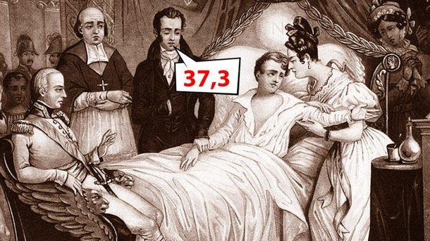 Почему мужчины переносят простуду тяжелее, чем женщины