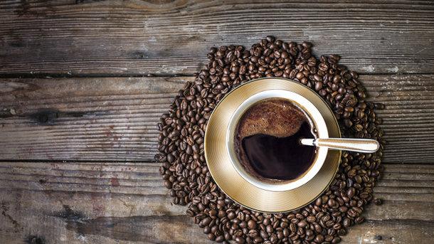 Пять фактов, о которых должен знать каждый любитель кофе