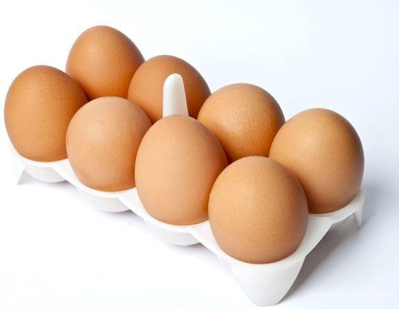 У любителей яиц может развиться диабет, предупреждают врачи