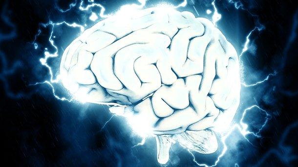 Старение делает людей более умными – ученые