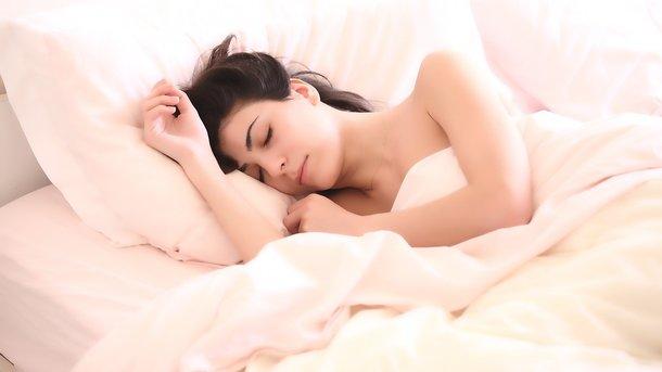 Ученые выяснили, в какую погоду выспаться сложнее всего