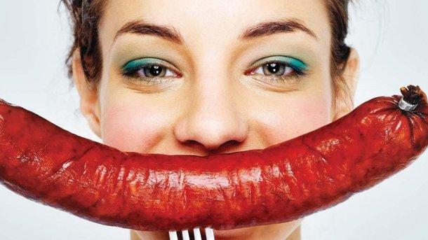 Десять мифов о холестерине