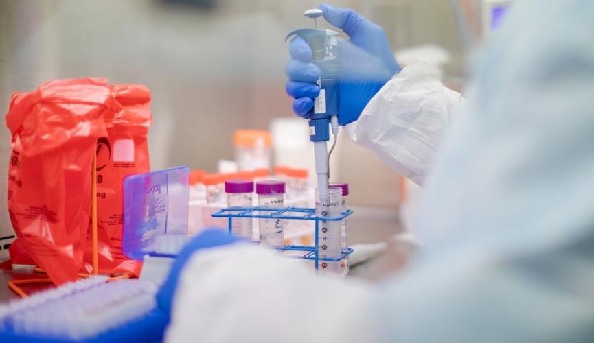 В Україні не передбачено безкоштовне тестування на коронавірус всіх охочих, – Степанов