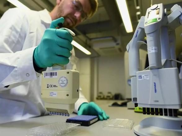 Массовый ИФА-скрининг на COVID-19 планируют обеспечить тестами украинского производства