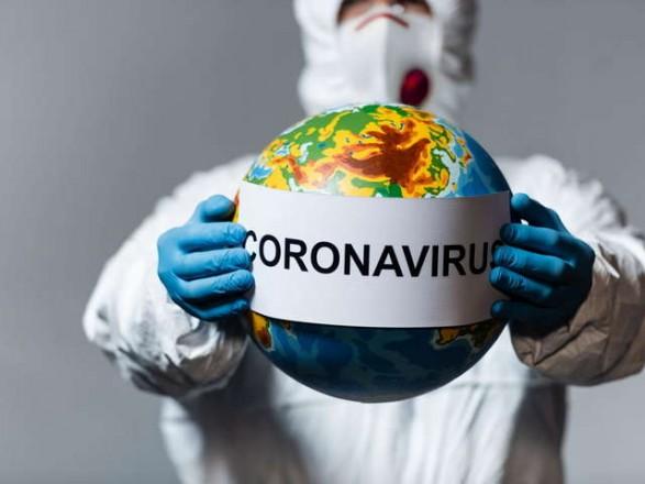 Бесплатно никто не будет раздавать вакцину от коронавируса