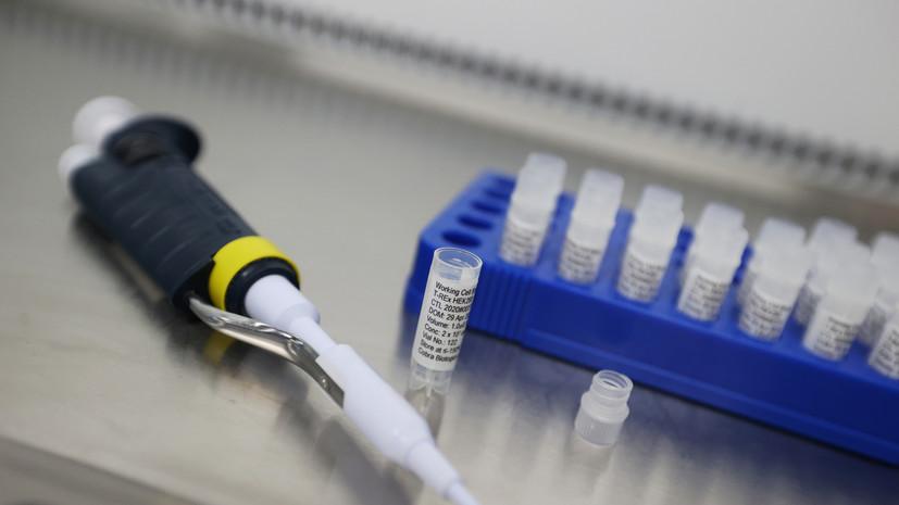 Использование дексаметазона при лечении COVID-19 может вызывать убийственные побочные эффекты, – эксперты