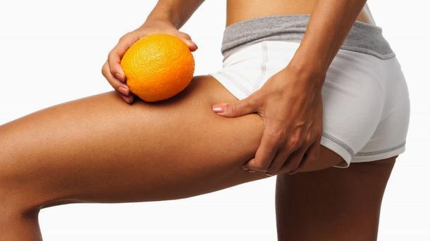 Медики раскрыли секрет эффективной борьбы с целлюлитом