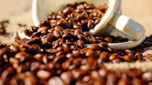 Ученые высчитали безопасную дозу кофеина на день