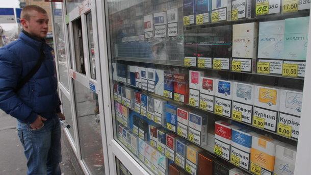 Главные причины для отказа от сигарет