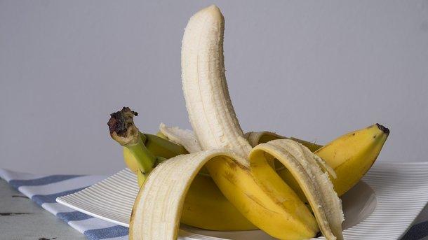 Какие продукты необходимо есть во время месячных
