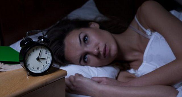 Медик рассказал, к каким болезням приводит поздний отход ко сну
