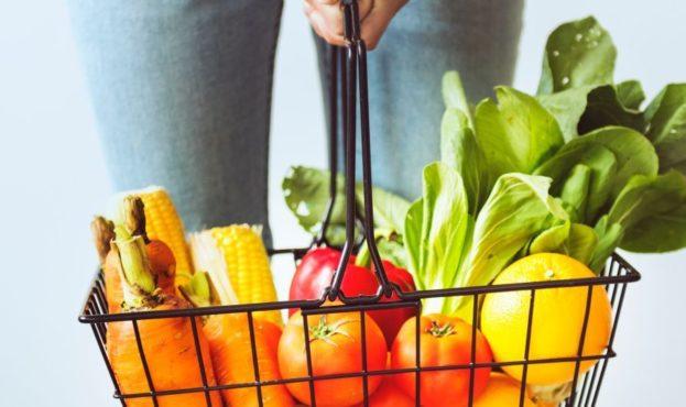 Питание способно изменять степень активности иммунной системы