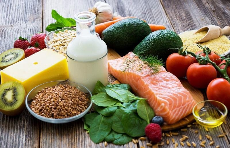 Как есть и худеть одновременно: 19 продуктов для сжигания жира даже во время обеда