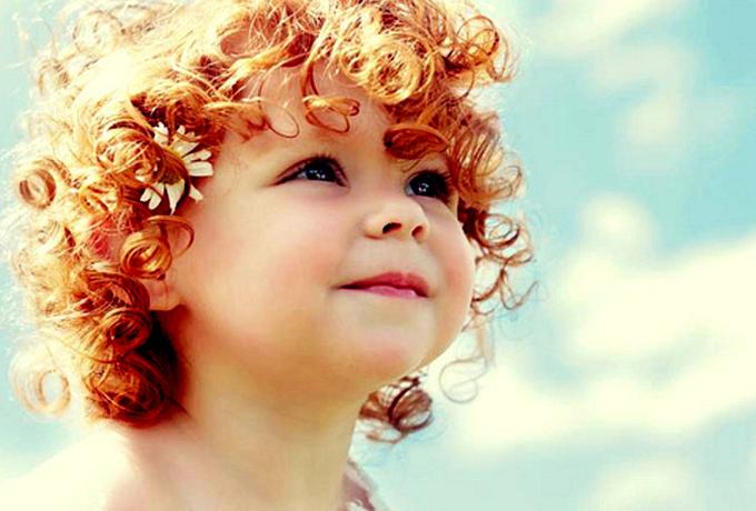 Об особенных детях, которые родились 1, 10, 19 или 28-го числа любого месяца