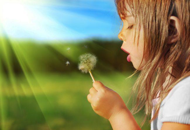 Разработан новый способ диагностики заболеваний, основанный на очистке выдыхаемого воздуха