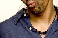 Борода, усы, бакенбарды - за и против.