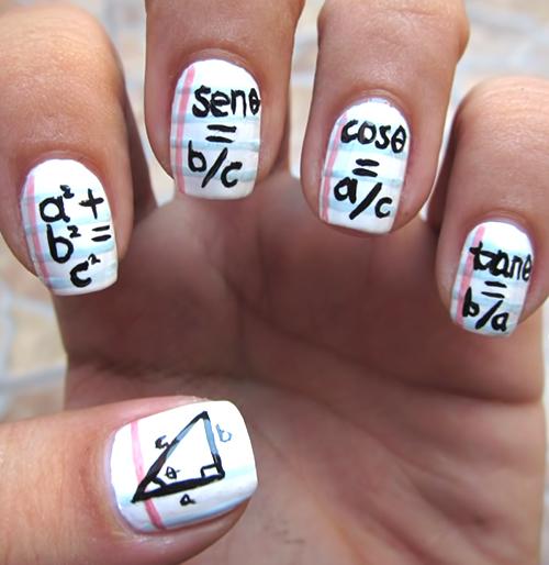 math-nail1.jpg