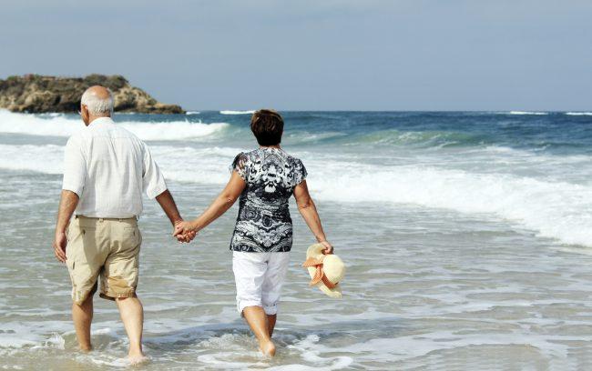 Появился способ предсказать деменцию за 10 лет до ее появления
