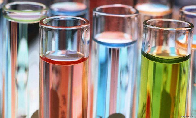 Современные тесты на определение рака не эффективны?