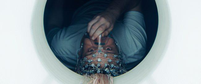 Взломать человеческий мозг: грандиозный план Брайана Джонсона