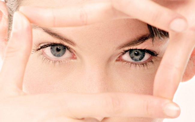 Генная инженерия вернет зрение слепым людям