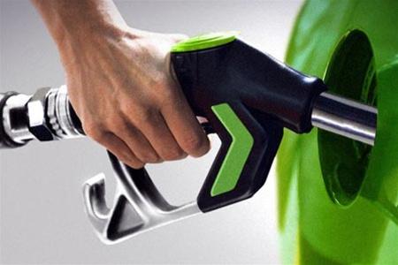 Дизельное топливо - оптимальный вид топлаива для автомобилей и спецтехники