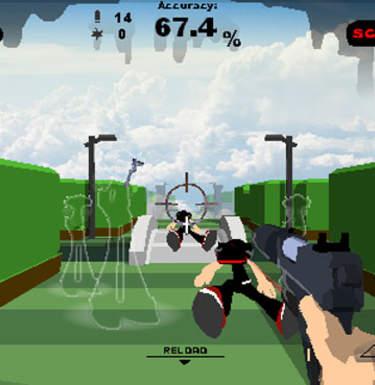 Ключевые разновидности современных онлайн игр