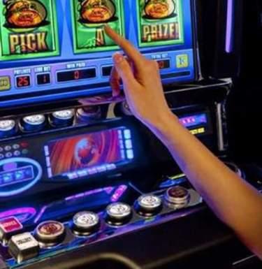 Rox Casino – в чем преимущества этой игровой площадки