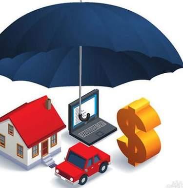 Услуги страхования онлайн