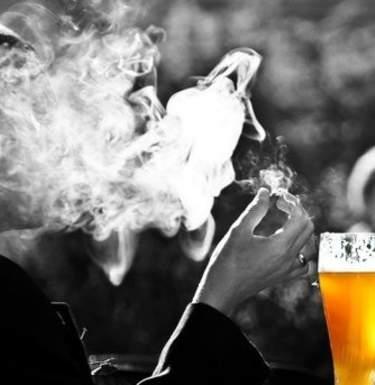 Ученые обнаружили главную опасность курения