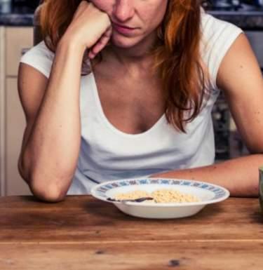 Отказ от завтрака может привести к проблемам с сердцем