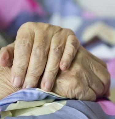 Популярный метод борьбы со старением не действует, - ученые