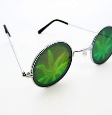 В Минздраве рассказали о роли медицинского каннабиса в лечении глаукомы
