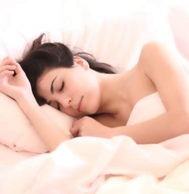 Как охладить комнату для сна в жару: три эффективных способа