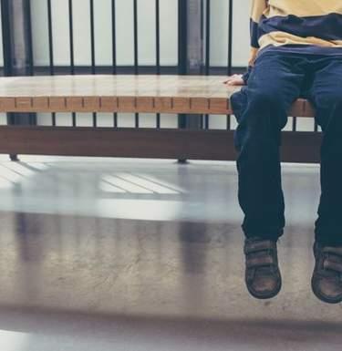 Медкарта ребенка для поступления в детсад и школу больше не нужна - Супрун