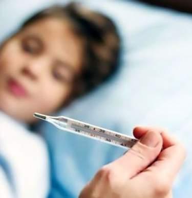 В Украине в этом эпидсезоне от гриппа умерло 13 человек