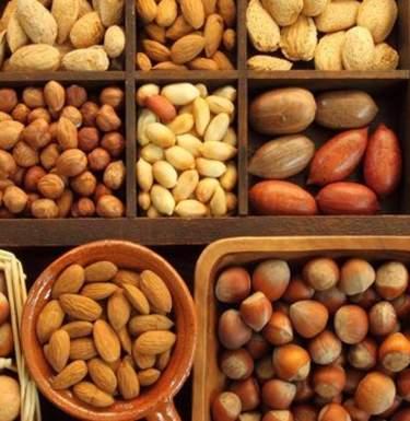 Ученые назвали еду, которая предотвращает смерть