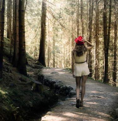 Как сохранять хорошее настроение в стрессовых ситуациях