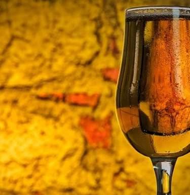 Ученые обнаружили опасное свойство пива
