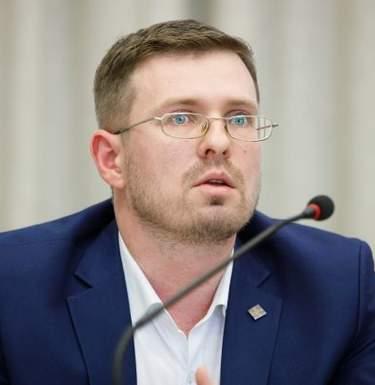 В Украине может увеличиться число пациентов с