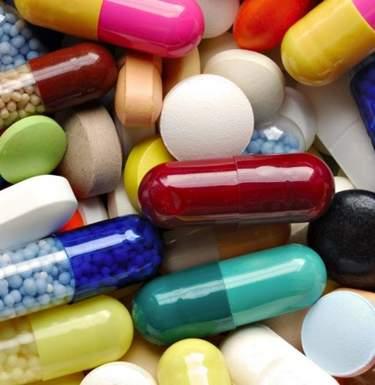 Более полумиллиона харьковчан получили доступные лекарства