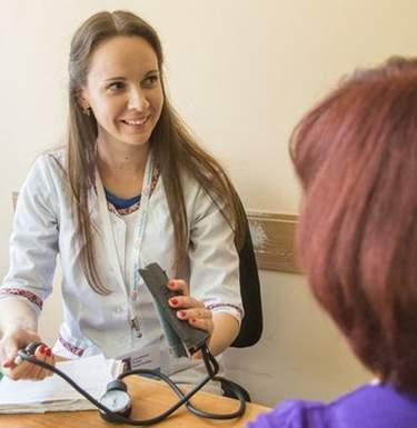 Минздрав утвердил новые врачебные специальности