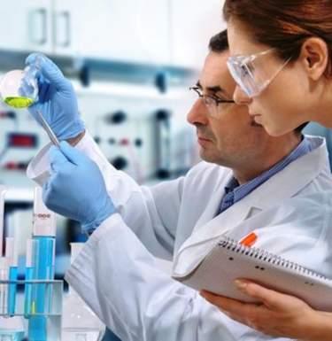 Ученые разработали вакцину от кариеса